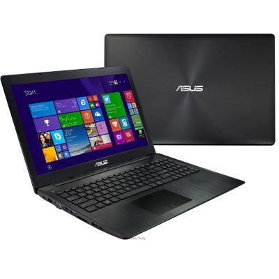 Ноутбук ASUS X553MA-SX847H 90NB04X6-M18840