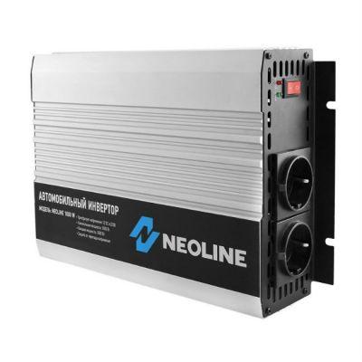 Neoline Инвертор автомобильный 1000W