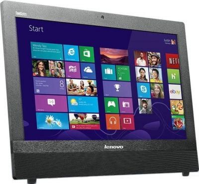 �������� Lenovo ThinkCentre M83z 10C3S05P00