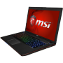 ������� MSI GE70 2QE-875XRU (Apache Pro) 9S7-175912-875