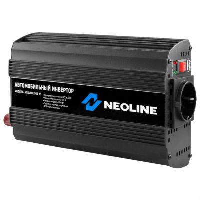 Neoline �������� ������������� 500W