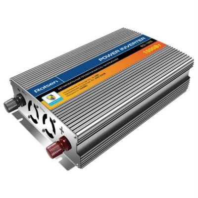Rolsen Инвертор автомобильный RCI-1000 1-RLCA-RCI-1000