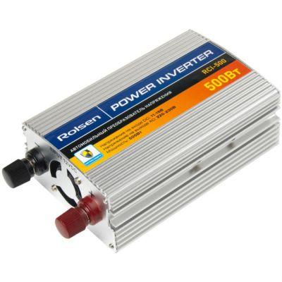Rolsen �������� ������������� RCI-500 1-RLCA-RCI-500