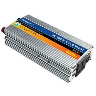 Rolsen �������� ������������� RCI-800 1-RLCA-RCI-800