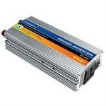 Инвертор автомобильный Rolsen RCI-800 1-RLCA-RCI-800