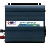 Инвертор автомобильный Titan HW-600V6