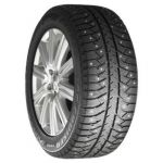 Зимняя шина Bridgestone 235/60 R16 Ice Cruiser 7000 100T Шип PXR04445S3