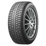 Зимняя шина Bridgestone 205/55 R16 Blizzak Spike-01 91T Шип PXR00197S3