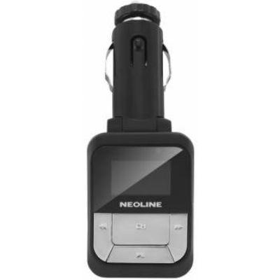 Neoline FM трансмиттер Droid FM