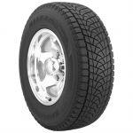 Зимняя шина Bridgestone 225/70 R15 Blizzak Dm-Z3 100Q PXR0052503