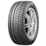 Зимняя шина Bridgestone 195/50 R16 Blizzak Vrx 84S PXR0056803