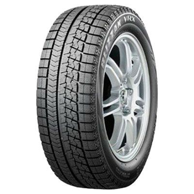 Зимняя шина Bridgestone 215/60 R16 Blizzak Vrx 95S PXR0031603