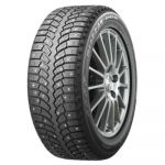 ������ ���� Bridgestone 225/60 R16 Blizzak Spike-01 102T Xl ��� PXR00256S3