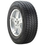 ������ ���� Bridgestone 225/65 R18 Blizzak Dm-V1 103R PXR0684603