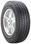 ������ ���� Bridgestone 225/60 R18 Blizzak Dm-V1 100R PXR0683803
