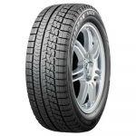 Зимняя шина Bridgestone 215/50 R17 Blizzak Vrx 91S PXR0039103