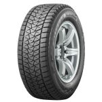 Зимняя шина Bridgestone 215/70 R16 Blizzak Dm-V2 100S PXR0078603