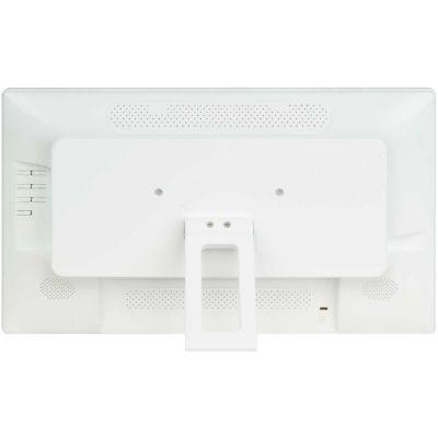 Телевизор Supra STV-LC16741WL White