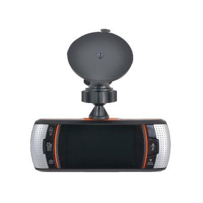 Defender Видеорегистратор Car Vision 5018