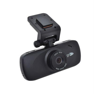 Gmini Видеорегистратор MagicEye HD72G