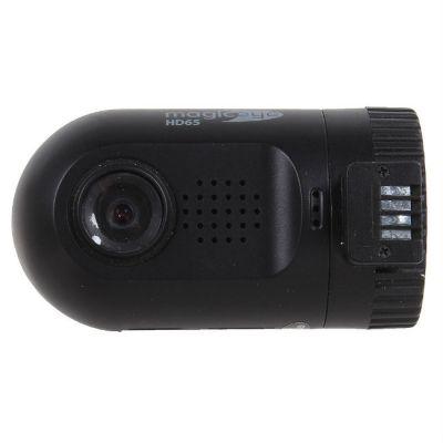 Gmini Видеорегистратор MagicEye HD65
