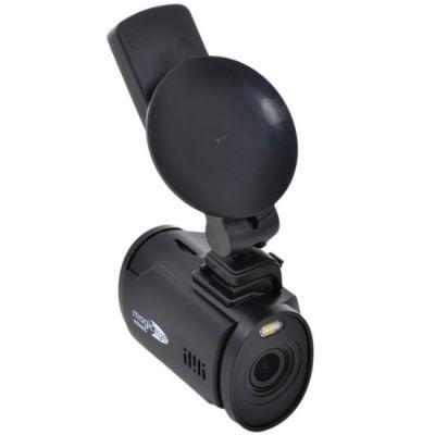 Gmini ���������������� MagicEye HD60G