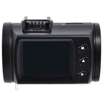 Gmini Видеорегистратор MagicEye HD60G