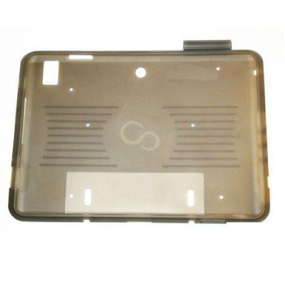 Чехол Fujitsu для Stylistic Q550 S26391-F119-L304