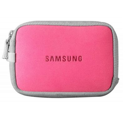 ����� Samsung ��� ������������ CC09U20P ������� ������ ����� �� ������ (�������������) EA-CC09U20P