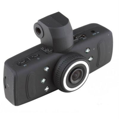 iBang ���������������� Magic Vision VR-120