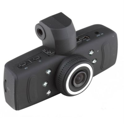 iBang Видеорегистратор Magic Vision VR-120
