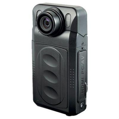iBang Видеорегистратор Magic Vision VR-360