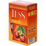 Чай TESS Черри 90г.чай.нап.лист 0867-15
