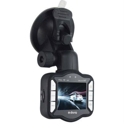 iBang ���������������� Magic Vision VR-370