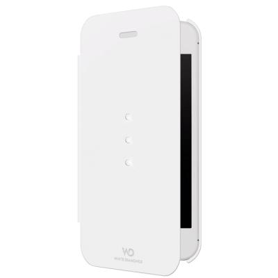 ����� Hama -������ ��� Apple iPhone 5c Crystal WD ����� (152955) 152955