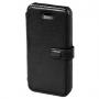 ����� Hama -������ ��� Apple iPhone 6 PrimeLine ������ (00122821) 122821