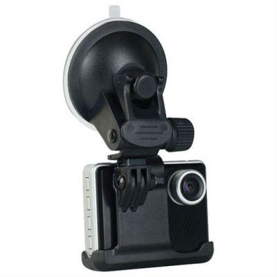 iBang ���������������� Magic Vision VR-550