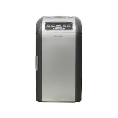 Coolfort Автохолодильник CF- 0118