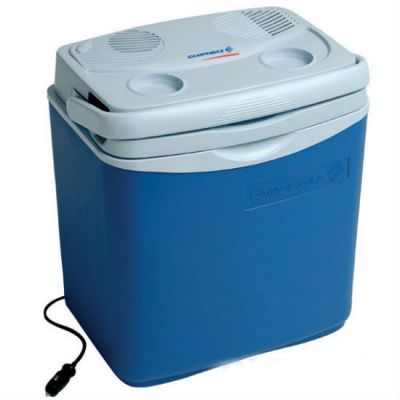 Campingaz Автохолодильник Powerbox 28 Classic