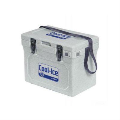 Waeco Автохолодильник Icebox (13л)