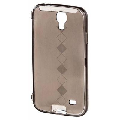 Чехол Hama -книжка для Samsung Galaxy S4 mini Flex серый (H-133099) 133099