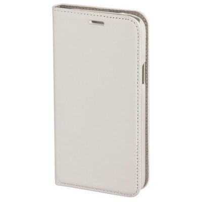 ����� Hama -������ ��� Samsung Galaxy S5 mini SlimBooklet ����� 134120