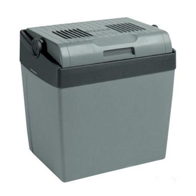 Waeco Автохолодильник CoolFun 26CXT-DC