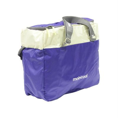 MobiCool ��������������� MB32 DC