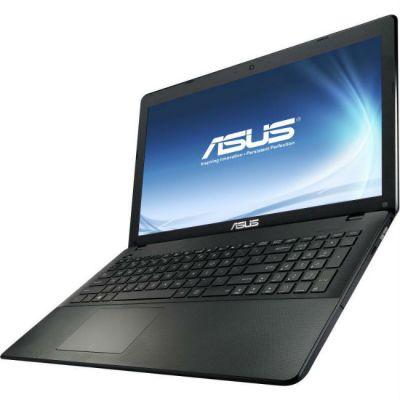 Ноутбук ASUS X552MJ-SX011H 90NB083B-M00170