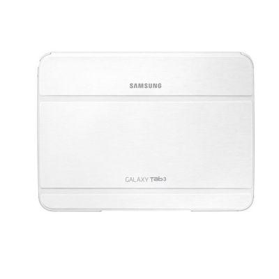 "Чехол Samsung -книжка для Galaxy Tab III 10"" P52xx белый (EF-BP520BWEGRU)"