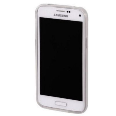 ����� Hama -�������� ��� Galaxy S 5 mini Crystal ���������� (00134124) 134124