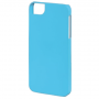 ����� Hama -�������� ��� iPhone 6 Rubber ����� (00135004) 135004