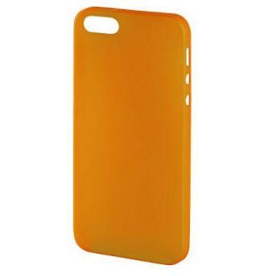 ����� Hama -�������� ��� iPhone 6 Ultra Slim ��������� (00135012) 135012