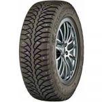 Зимняя шина Cordiant 175/65 R14 Sno-Max 82T Шип 90606771
